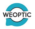 WeOptic - Les lunettes qu'il vous faut en toute sérénité