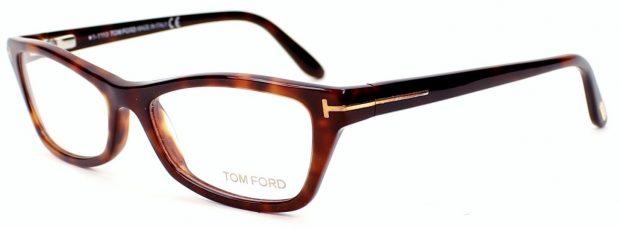 Tom-Ford-TF5265-052