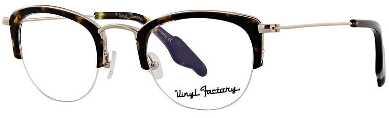 931d3a39c638 Vinyl Factory - Chichin - Lunettes de vue