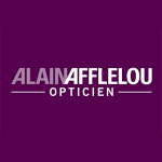 logo_afflelou_final