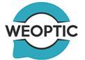 WeOptic