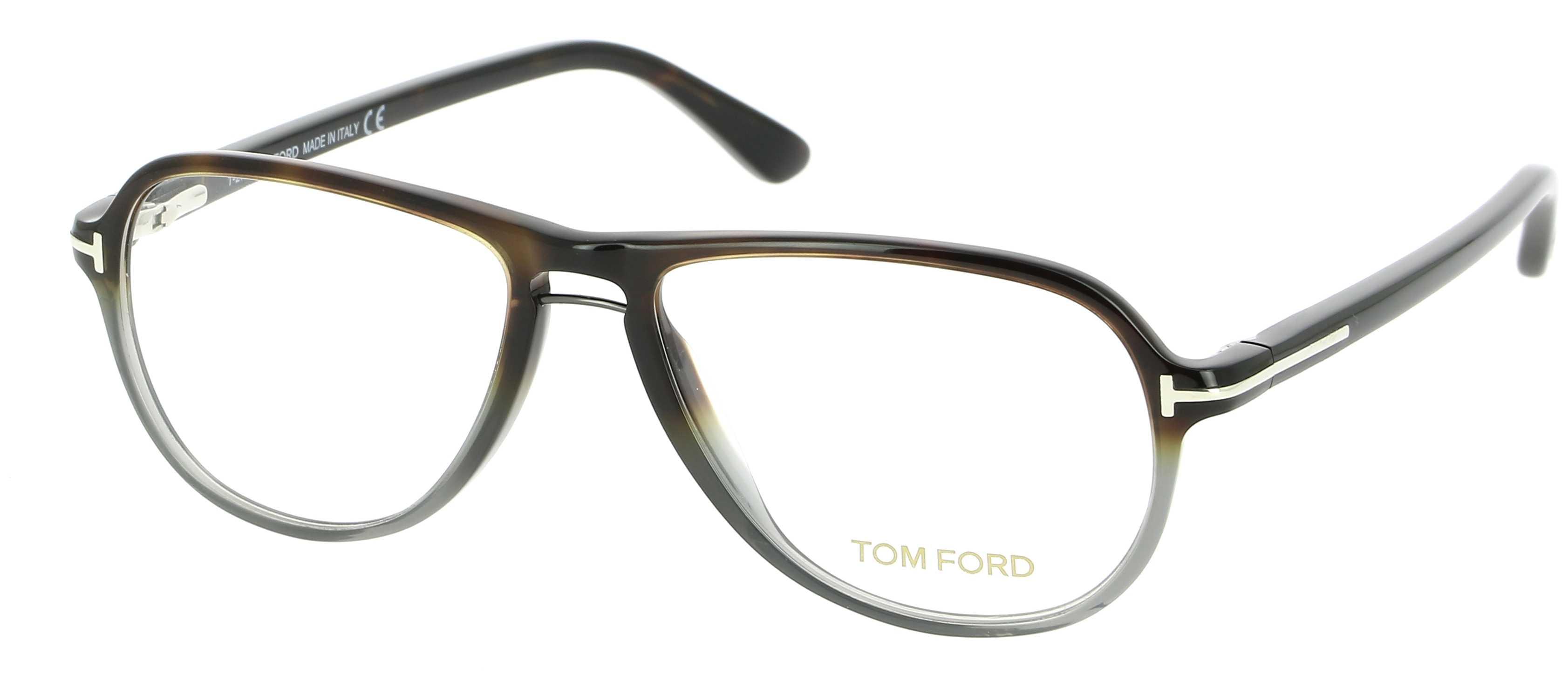 Natation Tom Lunette Ford lunettes Suédoises OZXiPukwT
