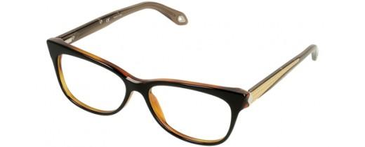 Soyez toujours au top de la mode avec les lunettes Givenchy! 17b3933c1184