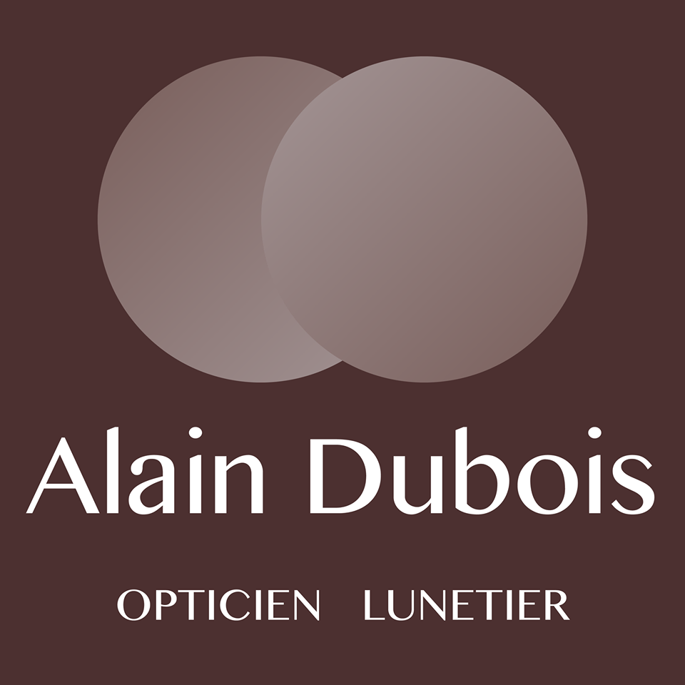 Page Opticiens Archives Weoptic Alain 6 Sur Dubois 54AjLR