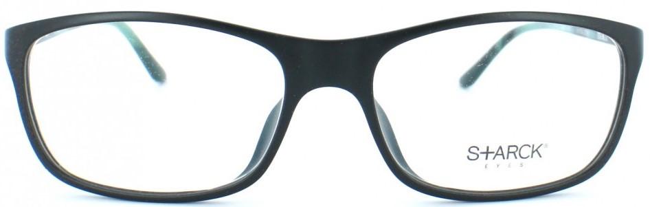 c5acb4d0b7 1; 2. Choisissez STARCK pour des lunettes de vue ...