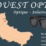 Ouest Optique