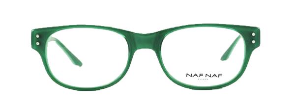 NAF NAF 7949 003